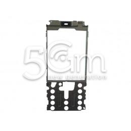 Frame Lcd Nokia 220