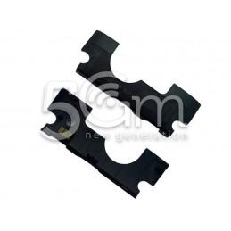 Antenna Nokia 435 Lumia
