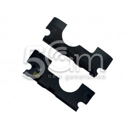 Nokia 435 Lumia Antenna