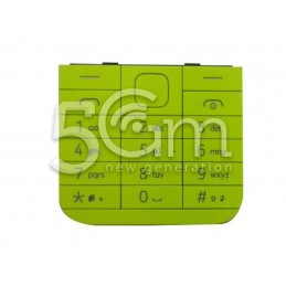 Tastiera Gialla Nokia 225 Dual Sim