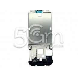 Frame Lcd Nokia 225
