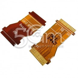 Nokia 535 Lumia Flex Cable