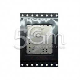 Bb Shielding Lid Nokia 109
