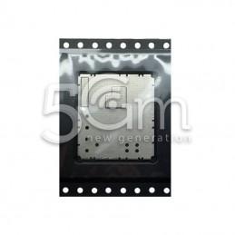Nokia 109 Bb Shielding Lid
