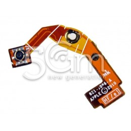Ipod Touch 4 Wifi Flex Cable