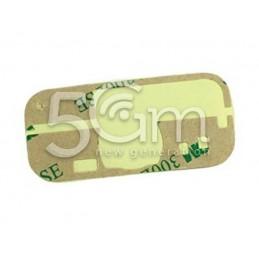 Bi-adesivo Ipod Touch 4g