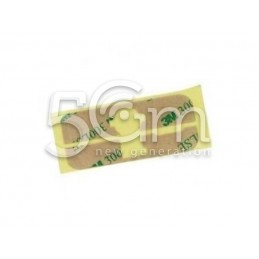 Ipod Touch 3g Biadhesive
