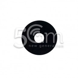 Nokia 225 Camera Glass Lens