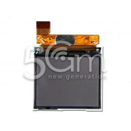 Display iPod Nano 2g