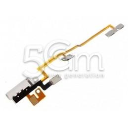 Flex Cable Ipod Nano 6g