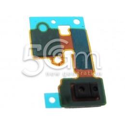 Nokia 730 Lumia Proximity Sensor Flex Cable