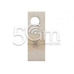 Chipcap NP0 18P J 50V Nokia 100