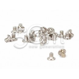 Ipod Touch 4 Screws Kit