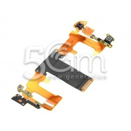 Nokia N97 Mini Flex Cable