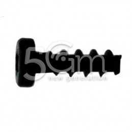 Screw Remform M1.4 X 0.75-4.5 4IP Nokia 520 Lumia