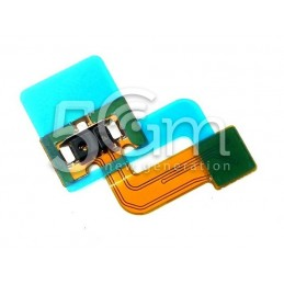 Nokia 640 XL Lumia Sensor Flex Cable