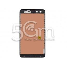 Frame Supporto LCD Nokia 625 Lumia