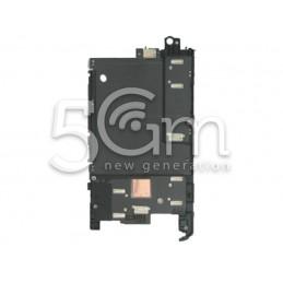 LCD Board Nokia 620 Lumia