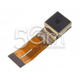 Fotocamera Posteriore Flat Cable Nokia 930 Lumia