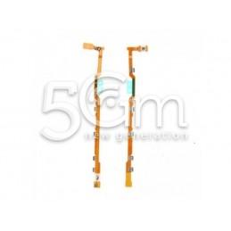 Antenna Flat Cable Nokia 930 Lumia