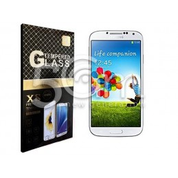 Premium Tempered Glass Protector Samsung i9505
