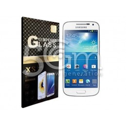 Premium Tempered Glass Protector Samsung i9195