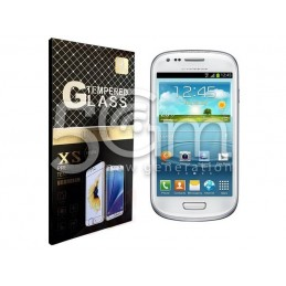 Premium Tempered Glass Protector Samsung i8190