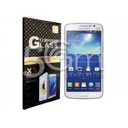 Premium Tempered Glass Protector Samsung SM-G7105
