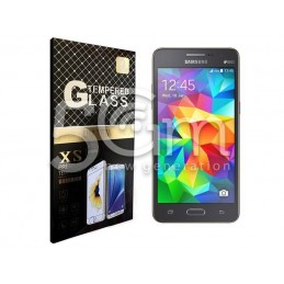 Premium Tempered Glass Protector Samsung SM-G530