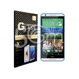 Premium Tempered Glass Protector HTC Desire 820
