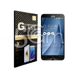 Premium Tempered Glass Protector Asus ZenFone 2 (ZE550ML) (ZE551ML)