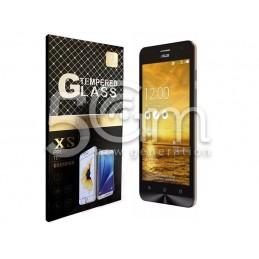 Premium Tempered Glass Protector Asus ZenFone C (ZC451CG)
