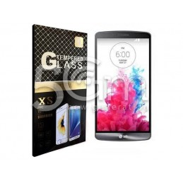 Premium Tempered Glass Protector LG D855 G3