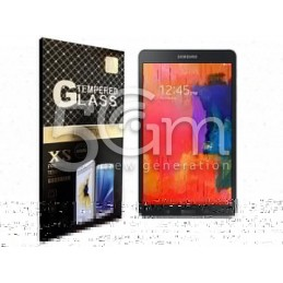 Premium Tempered Glass Protector Samsung SM-T320
