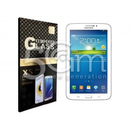 Premium Tempered Glass Protector Samsung SM-T211