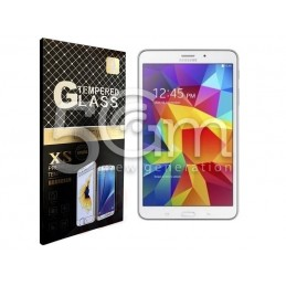 Premium Tempered Glass Protector Samsung SM-T331