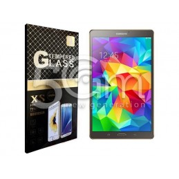 Premium Tempered Glass Protector Samsung SM-700