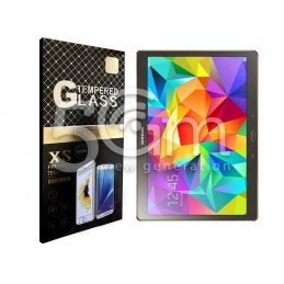 Premium Tempered Glass Protector Samsung SM-800
