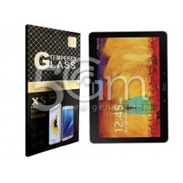 Premium Tempered Glass Protector Samsung P600 Galaxy Note 10