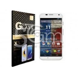 Premium Tempered Glass Protector Motorola Moto X XT-1053/XT-1058/XT-1060
