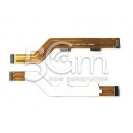 Flat Lcd Ulefone Metal
