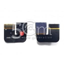 Back Camera Ulefone Power 2