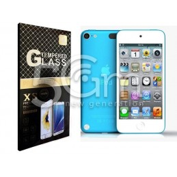 Premium Tempered Glass Protector iPod Touch 5