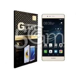 Premium Tempered Glass Protector Huawei P9