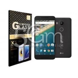 Premium Tempered Glass Protector LG Nexus 5X