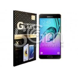 Premium Tempered Glass Protector Samsung SM-A510