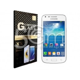 Premium Tempered Glass Protector Samsung SM-G350