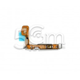 Power Flat Cable Samsung SM-A520F