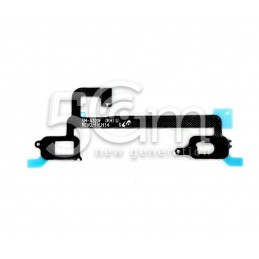 Keypad Flex Samsung SM-A320F
