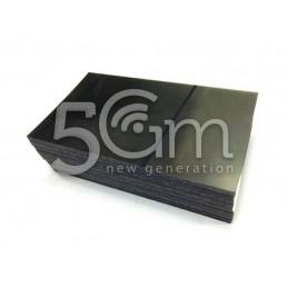 Pellicola X Riparazione Lcd iPhone 6
